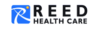 REED HEALTH CARE